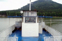 apl2005_10